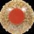Orville Redenbacher's Original Popcorn Kernels Perspective: top