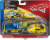 Mattel Cars 3 Race Team - Assorted Perspective: top