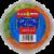 Fresh Snak Carrot & Celery Sticks Perspective: top