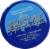 Luster's SCurl 360 Style Wave Control Pomade Perspective: top