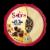 Sabra Olive Tapenade Hummus Perspective: top