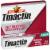 Tinactin Tolnaftate Antifungal Cream Perspective: top