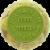 Kroger® Calcium Gummies Perspective: top