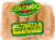 Colombo Sliced Sour Sandwich Rolls Perspective: top