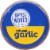 Spice World Minced Garlic Perspective: top