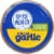 Spice World Garlic in Extra Virgin Olive Oil Perspective: top