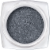 L'Oréal Paris Infallible 24-Hour Eye Shadow - Sultry Smoke Perspective: top
