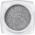 L'Oreal Paris Infallible Liquid Diamond 24-Hour Eye Shadow Perspective: top
