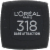 L'Oreal Paris Infallible Pro Matte Gloss 318 Bare Attraction Perspective: top