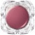 L'Oreal Paris Colour Riche Varnished Rosewood Shine Lipstick Perspective: top