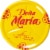 Dona Maria Adobo Mexican Condiment Perspective: top