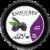 Opadipity by Litehouse Greek Olive Greek Yogurt Dip Perspective: top