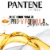 Pantene Expert Pro-V Intense Colorcare Conditioner Perspective: top