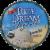 Rice Dream Organic Vanilla Ice Cream Perspective: top