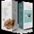 Dolce Biscotti Vegan, Gluten Free, Allergen Free Chocolate Chip Cookies - 6.77 oz each unit Perspective: top