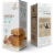 Dolce Biscotti Vegan, Gluten Free, Allergen Free Snickerdoodle Cookies - 6.77 oz. each unit Perspective: top