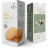 Dolce Biscotti Vegan, Gluten Free, Allergen Free, Lemon Cookies - 6.77 oz. each unit Perspective: top