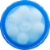 Boiron Kali Iodatum 30 C Perspective: top