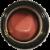 Revlon Super Lustrous Demure Creme Lipstick Perspective: top