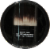 Revlon Colorstay Aqua Light/medium Mineral Makeup Perspective: top