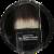 Revlon Colorstay Aqua Light Medium Mineral Makeup Perspective: top