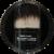 Revlon Colorstay Aqua Medium Mineral Makeup Perspective: top