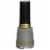 Revlon Core Sophisticated Nail Enamel Perspective: top