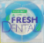 Fresh Dental Dental Spray Perspective: top
