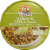 Dr. McDougall's Apple Flax Granola Perspective: top