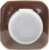 HP Original Sauce Perspective: top