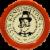 Sir Kensington's Fabanaise Chipotle Vegan Mayo Perspective: top