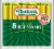 Nathan's Famous Skinless Beef Franks 8 Count Perspective: top