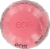 Eos Strawberry Sorbet Lip Balm Perspective: top