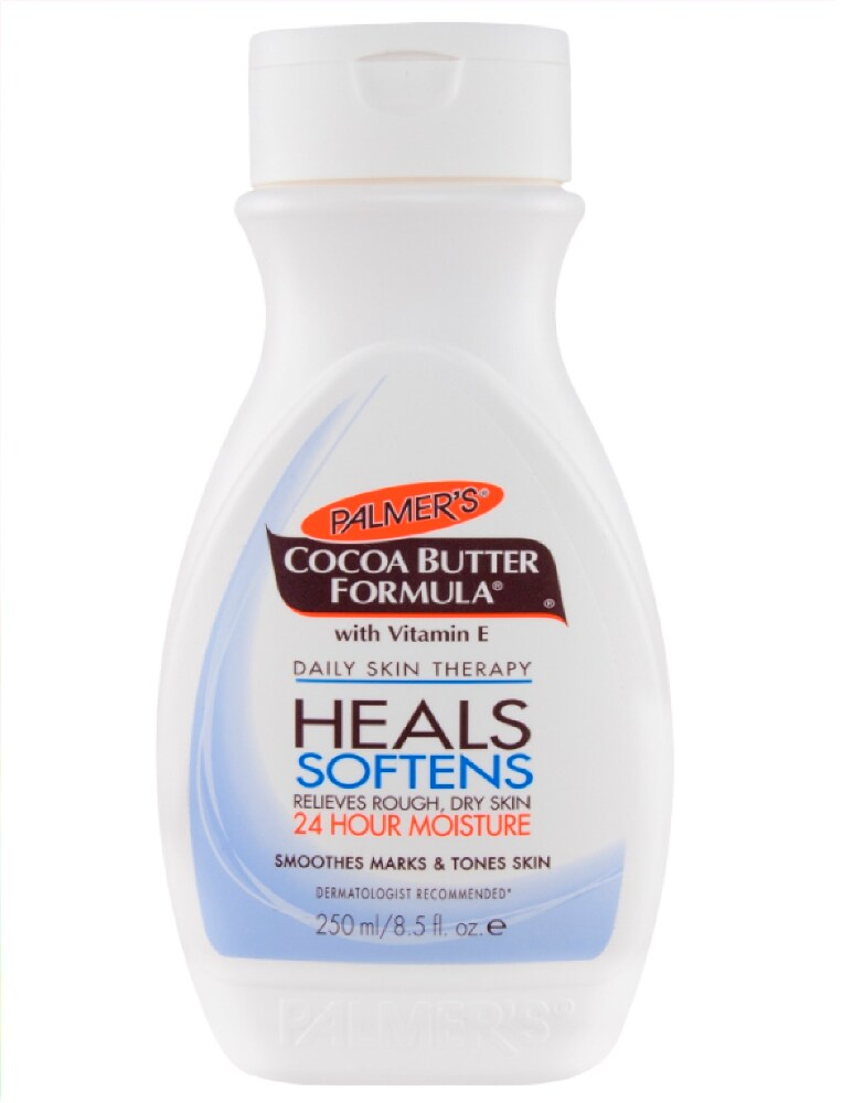 Kroger Palmer S Cocoa Butter Formula Daily Skin Therapy Body Lotion 8 5 Fl Oz