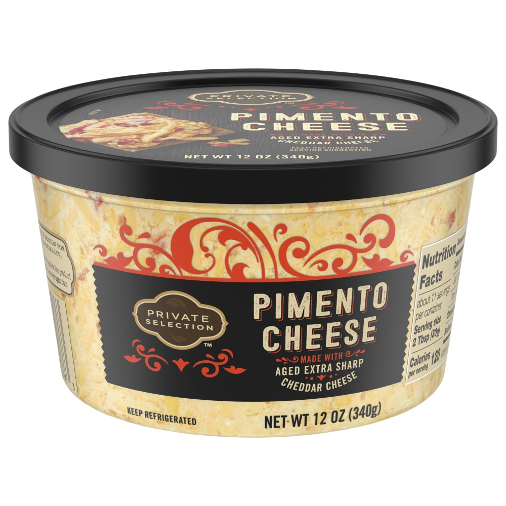 Private Selection™ Pimento Cheese