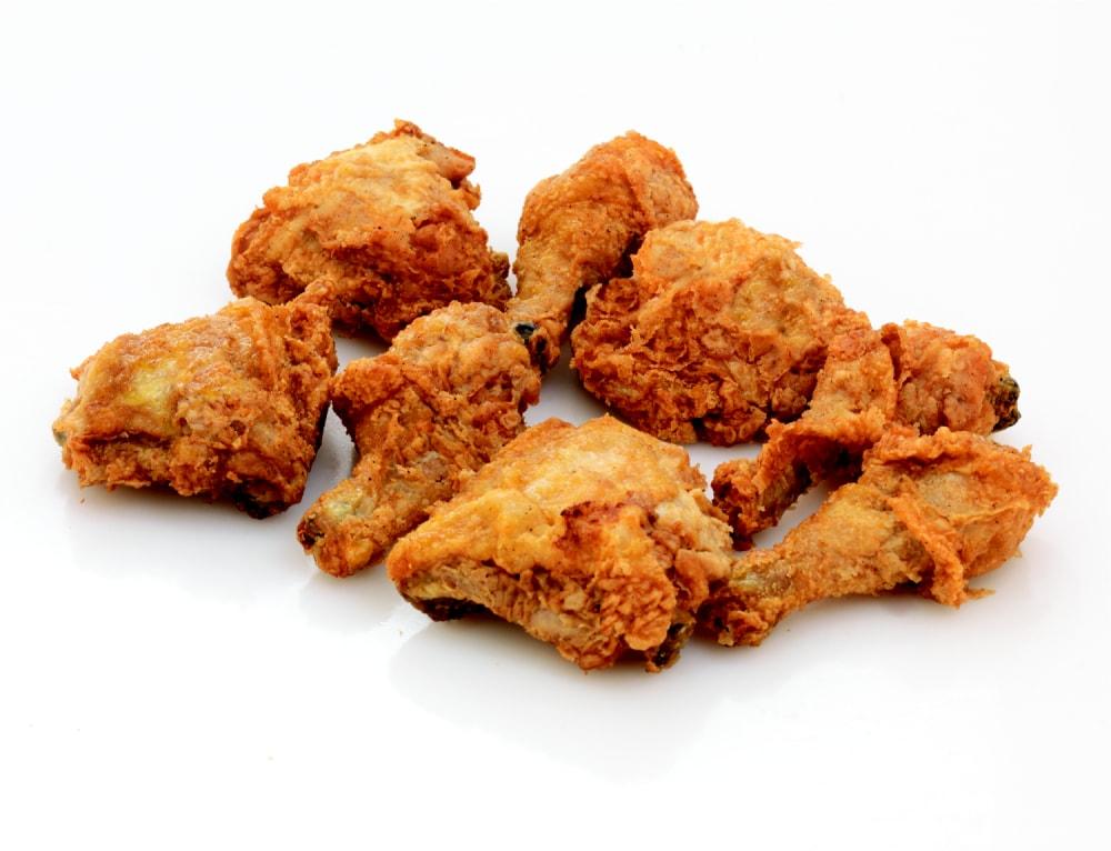 frys food hot deals