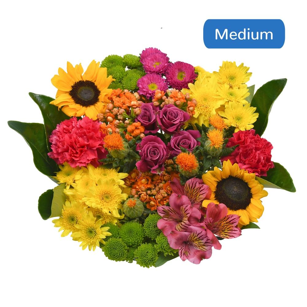BLOOM HAUSTM Duet Bouquet