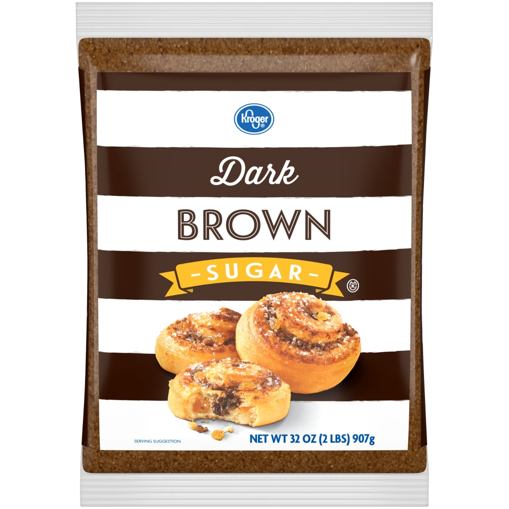 How Many Calories In A Tablespoon Of Dark Brown Sugar - The