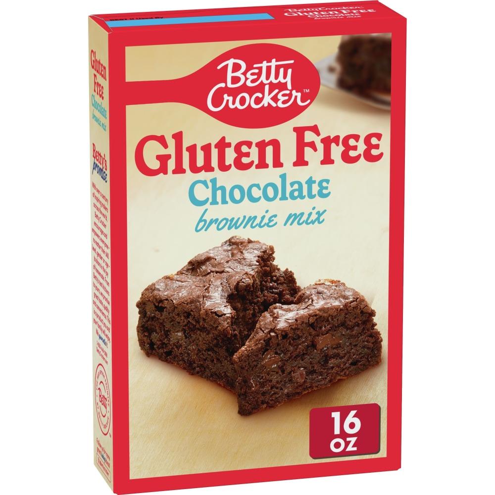 Ralphs - Betty Crocker Gluten Free