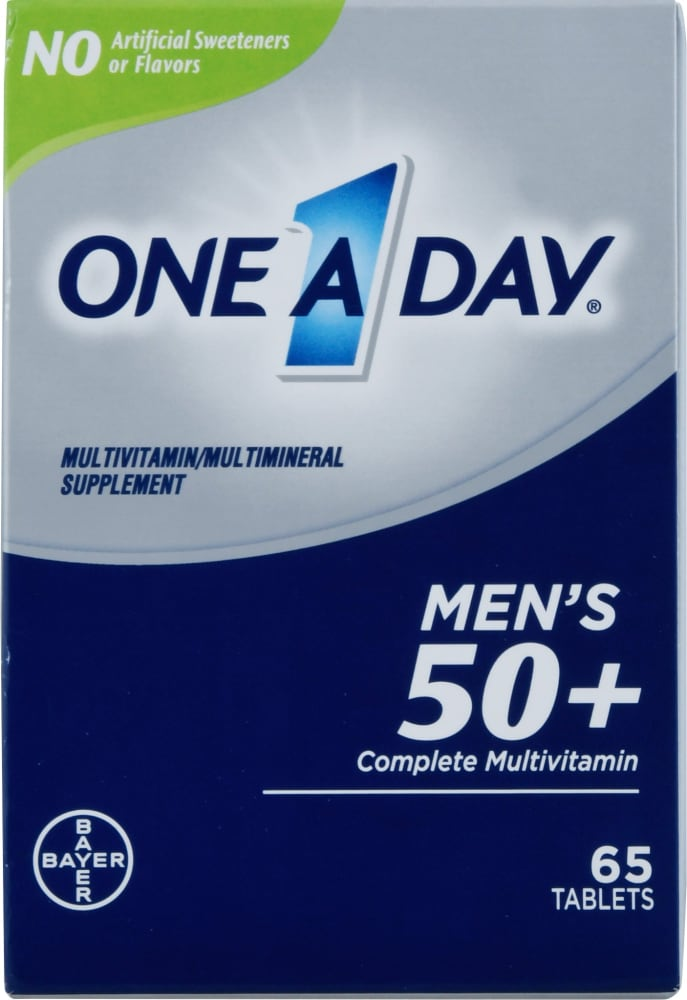 one a period out of reach of 50 mens