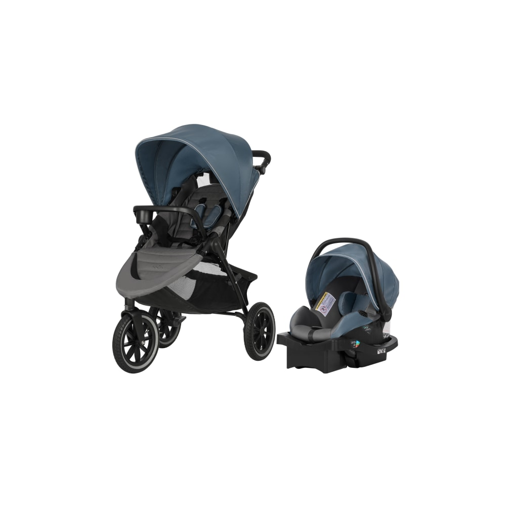 Evenflo Umbrella Stroller - Stroller