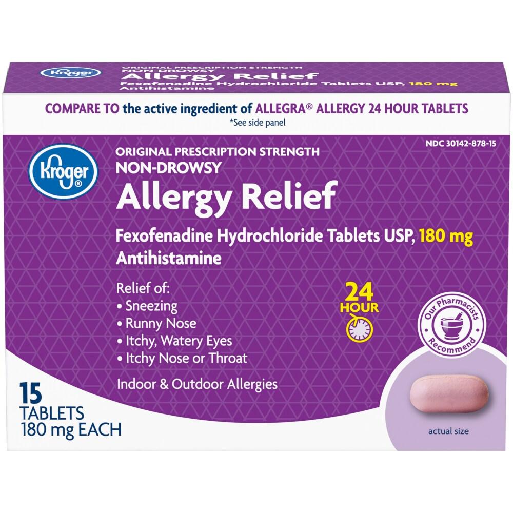 ashwagandha  ashwagandha extract dosage reddit