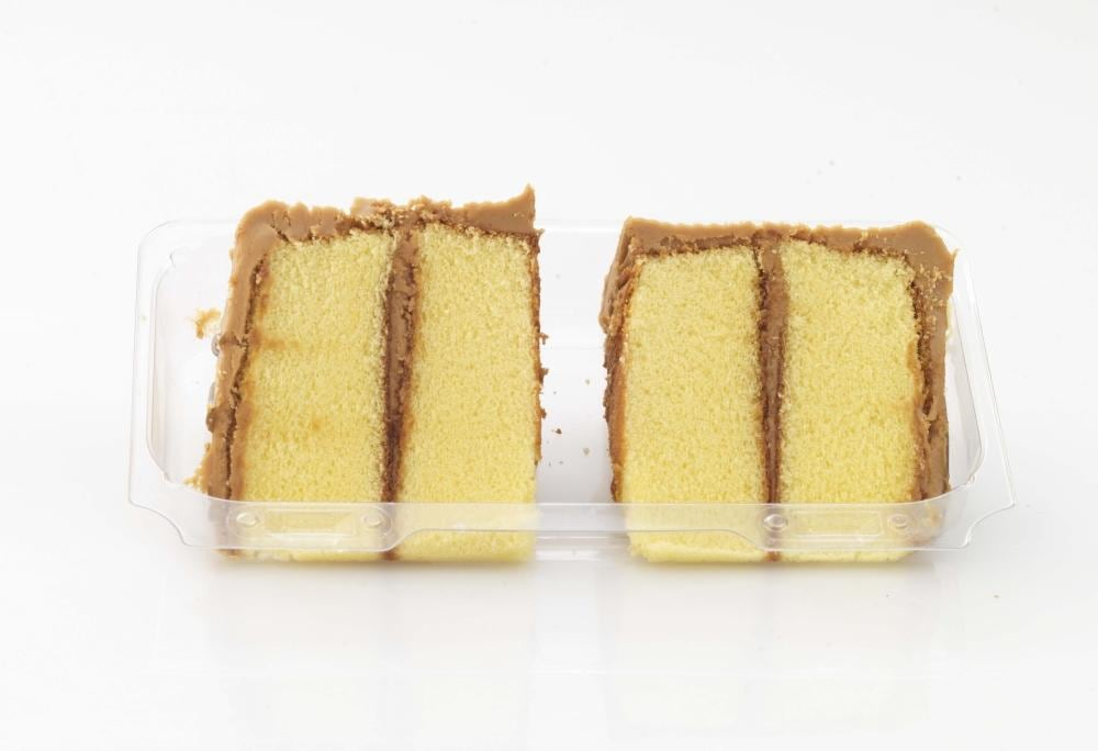 Image result for cake slices