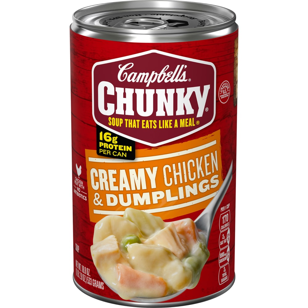 46 Campbell Soup Recipes For Chicken Background Collections Of Best Recipes