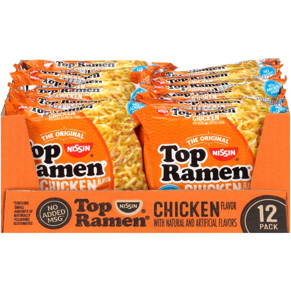 33 ramen noodles food label  label design ideas 2020