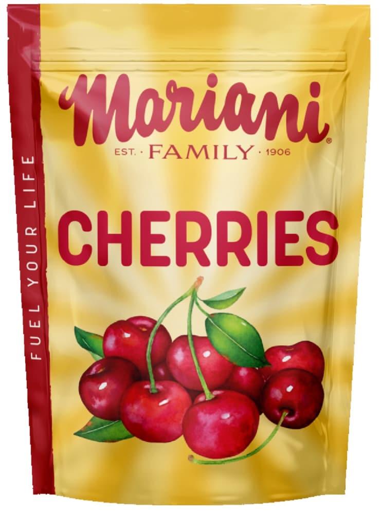 King Soopers - Mariani Dried Cherries, 5 oz
