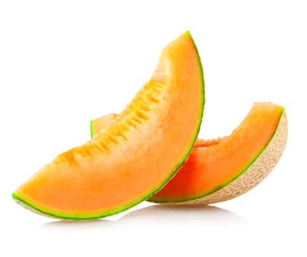 In Store Cut Cantaloupe Slices 1 Lb Kroger Over 16,641 cantaloupe pictures to choose from, with no signup needed. in store cut cantaloupe slices 1 lb