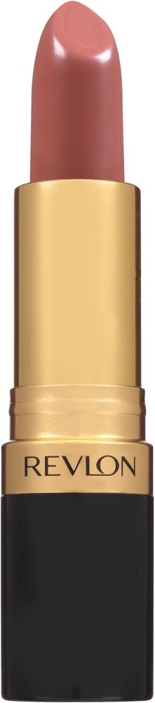 Pick 'n Save - Revlon Super Lustrous Lipstick Bare Affair 044, 1 ct