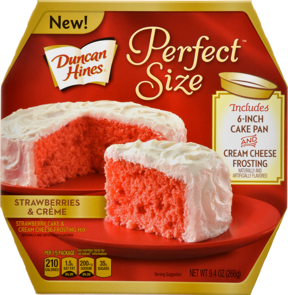 Kroger Bakery Cake Nutrition Facts Besto Blog