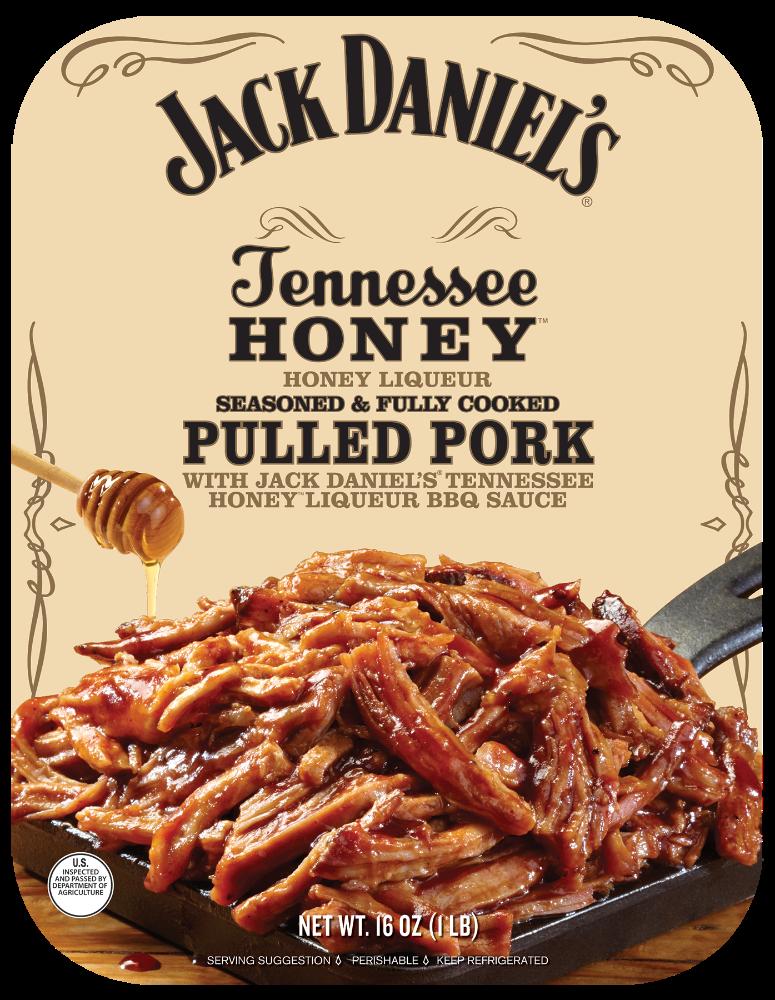 Pick 'n Save - Jack Daniels Tennessee